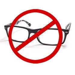 no_glasses